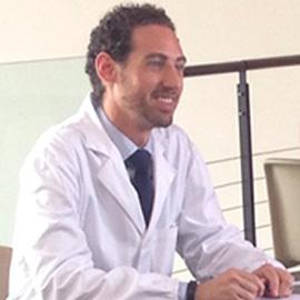 Dott. Michele Chiari