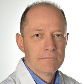 Dr. Luigi Amaldi