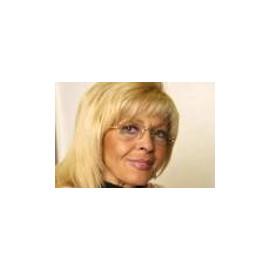 D.ssa Ornella Pastrengo Psicologa