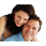 Monnalisa Touch - ritrova l'intimità di coppia